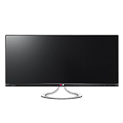 "LG 29"" 29EA93 IPS LED Monitor. 2560x1080, DVI-D, HDMI & Display Port"
