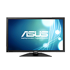 "31.5"" Asus PQ321QE, 4K Ultra HD LED Monitor, 3840x2160, Display Port"