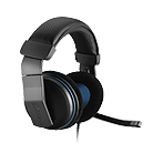 Corsair Gaming CGH1500 USB Dolby 7.1 Komfort Gaming Headset