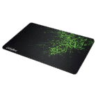 Razer Goliathus Gaming Mouse Mat - Large (Control Edition)