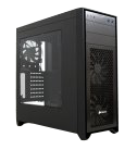 Corsair Obsidian Series 450D Mid Tower Gaming Case