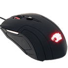 iBUYPOWER Gaming Maus
