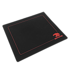 iBUYPOWER High Performance Gaming Mouse Pad