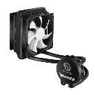 Thermaltake Water 3.0 Performer C