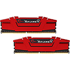 8GB DDR4/3200MHz Dual Channel Memory(Cosair,G.Skill,Kingston)