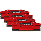32GB DDR4/3200MHz Quad Channel Memory(Cosair,G.Skill,Kingston)