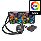 Thermaltake Water 3.0 Riing 240mm RGB