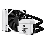 DeepCool Gamer Storm Captain 120 EX weiss