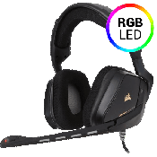 Corsair Gaming VOID USB RGB Gaming Headset