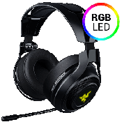 Razer Kraken 7.1 V2 Chroma Gaming Headset