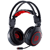 Tt eSPORTS Cronos Gaming Headset (Black)