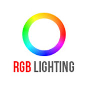 iBUYPOWER RGB Smart Lighting