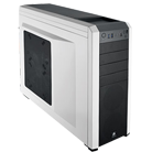 Corsair Carbide Series 500R Gaming Gehäuse Weiss