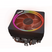 AMD Ryzen CPU Cooler