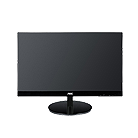 "AOC 23"" I2367FH Professioneller IPS LED Monitor, VGA & HDMI"