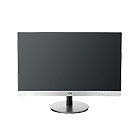 "AOC 27"" D2757PH, Passiver 3D-Ready LED Monitor, Full HD, DVI & HDMI"
