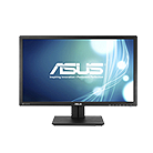"Asus 27"" PB278QR WQHD, IPS LED Monitor. 2560x1440, HDMI, 2xDVI-D, Display Port & D-Sub"