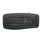 Gigabyte Force K3 Gaming Tastatur