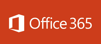 office365-icon
